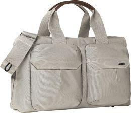 Joolz Nursery Bag Timeless Taupe
