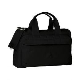 Joolz Nursery Bag Brilliant Black