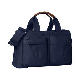 Joolz Nursery Bag Classic Blue