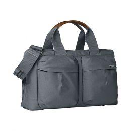 Joolz Nursery Bag Gorgeous Grey
