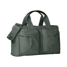 Joolz Nursery Bag Marvellous Green