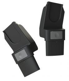 Joolz Day Car Seat Adaptors