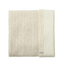 Joolz Essentials Ribbed Blanket
