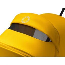 Bugaboo Bee 6 Sun Canopy Lemon Yellow