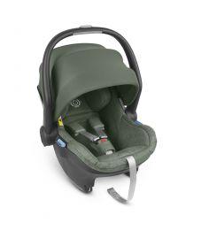 UPPAbaby Mesa iSize Infant Car Seat Emmett