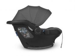 UPPAbaby Mesa iSize Infant Car Seat Jordan