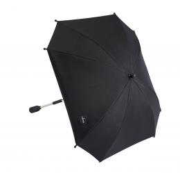 Mima Parasol Pure Black