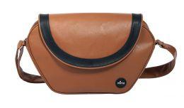 Mima Trendy Changing Bag Camel