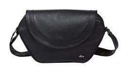 Mima Trendy Changing Bag Black