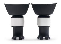 Bugaboo Fox Britax Car Seat Adaptors