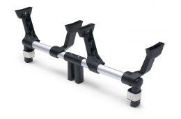 Bugaboo Donkey Twin Britax Car Seat Adaptors