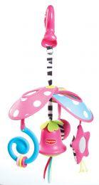 Tiny Love Pack & Go Mini Mobile Tiny Princess Tales™