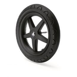 Bugaboo Cameleon 3 Rear Wheel