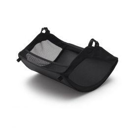 Bugaboo Cameleon 3 / Cameleon+ Underseat Bag (Basket) Black