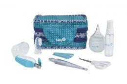 Safety 1st Newborn Care Vanity