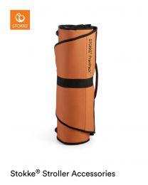Stokke® PramPack™ Transport Bag