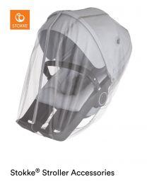Stokke® Stroller Mosquito net