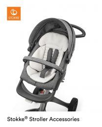 Stokke® Stroller Seat Inlay
