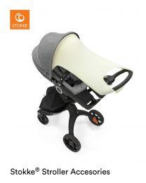 Stokke® Stroller Sun Shade