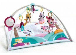 Tiny Love Gymini® Deluxe Tiny Princess Tales™