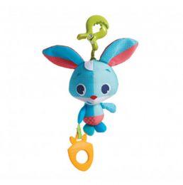 Tiny Love Thomas the Rabbit Jitter Meadow Days™