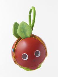 Tiny Love Explore & Play Apple