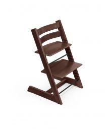 Stokke® Tripp Trapp® Chair Walnut