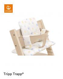 Stokke® Tripp Trapp® Classic Cushion Stars Multi