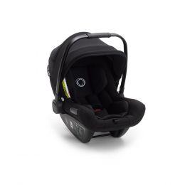 Bugaboo Turtle Air By Nuna Infant I-Size Car Seat Black