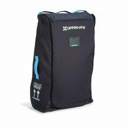UPPAbaby VISTA Travel Safe Travel Bag
