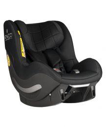 Venicci I-Size Aerofix Car Seat Black