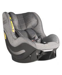 Venicci I-Size Aerofix Car Seat Grey