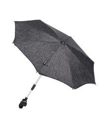 Venicci Parasol Soft Denim Black