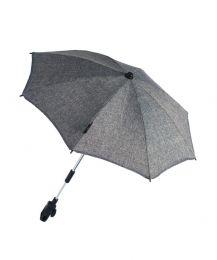 Venicci Parasol Denim Grey