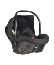 Venicci I-Size Ultralite Car Seat Black