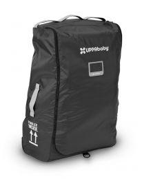 UPPAbaby VISTA / CRUZ V2  Universal Travel Bag