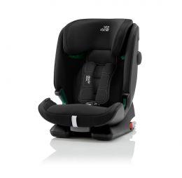 Britax Advansafix I-Size Car Seat Cosmos Black