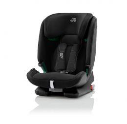 Britax Advansafix M I-Size Car Seat Cosmos Black