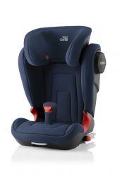 Britax Kidfix 2 S Car Seat Moonlight Blue