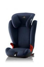Britax Kidfix SL Car Seat Moonlight Blue