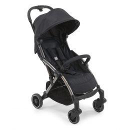 Chicco Cheerio Stroller Jet Black
