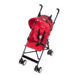 Safety 1st Crazy Peps Stroller Super Pink