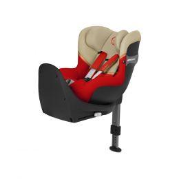 Cybex Sirona S I-Size Car Seat