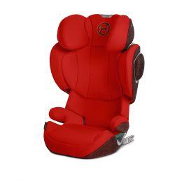 Cybex Solution Z I-Fix Car Seat