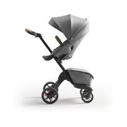 Stokke® Xplory® X Pushchair Modern Grey