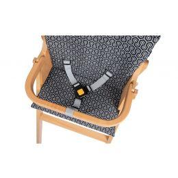 Safety 1st Nordik Comfort Cushion Geometric
