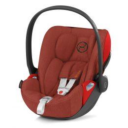 Cybex Cloud Z I-Size Plus Car Seat