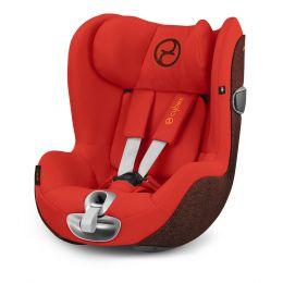 Cybex Sirona Z I-Size Car Seat