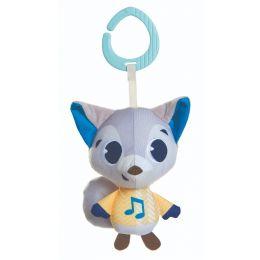 Tiny Love Rob the Husky Musical Toy Polar Wonders™
