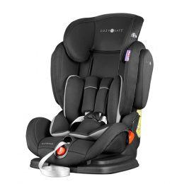 Cozy N Safe Olympus Child Car Seat Black/Grey